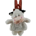 cuddlee plush animal backpack child have