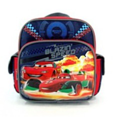 On Sale10 Pixar Cars Mini Backpack