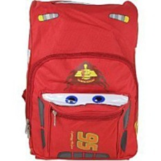 15 Pixar Cars Lightning Mcqueen Backpacktotebagschool