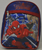 marvel spiderman toddler backpack easily carry
