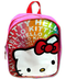 sanrio hello kitty mini toddler pre-school