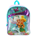 disney fairies tinkerbell periwinkle school backpack
