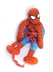 comic images spiderman buddies backpack
