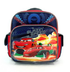disney pixar cars mini backpack measurements