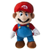 nintendo mario plush backpack coolest school