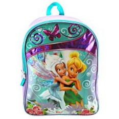 Fairies Tinkerbell Periwinkle 16 Large