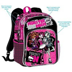 On SaleGet Your Fright Backpack