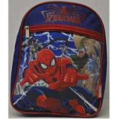 On SaleSpiderman 10 Toddler Backpack