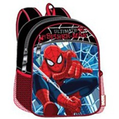 Spiderman 15 Backpack