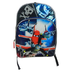 disney planes backpack blue