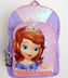 disney little princess sofia fairy size