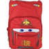 disney pixar cars lightning mcqueen backpack-tote-bag-school