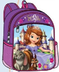 sofia backpack book easily carry clothes