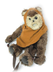 comic images wicket buddies backpack wars