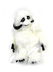 comic images buddies wampa plush backpack